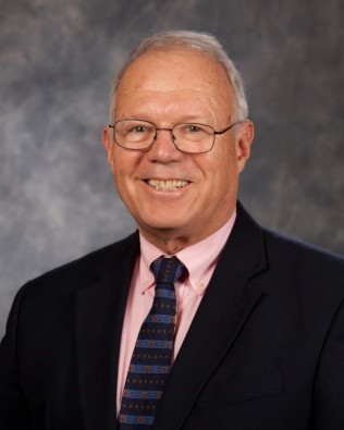 Robert Bassett, MD