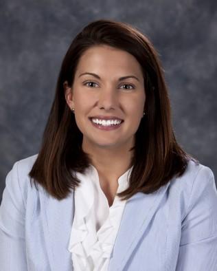 Lindsey Bourget, PA-C