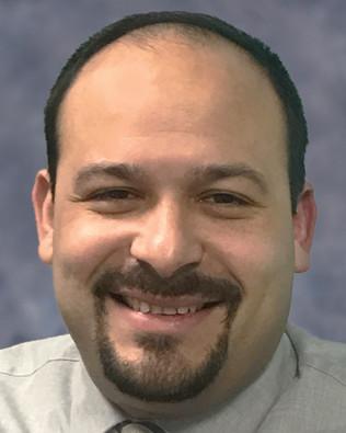 Allan Espinosa, MD