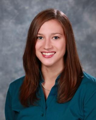 Lindsay Burlock, PA-C