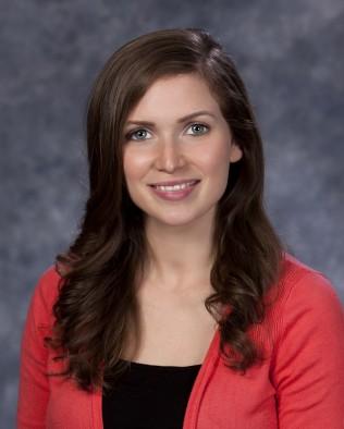 Lindsay Reynolds, FNP-BC
