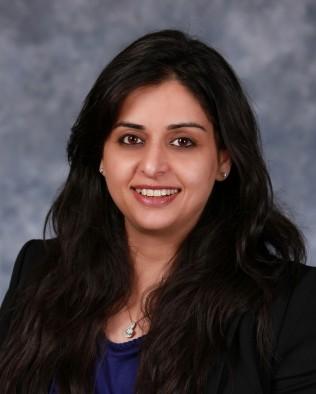 Ninu Sharma, MD