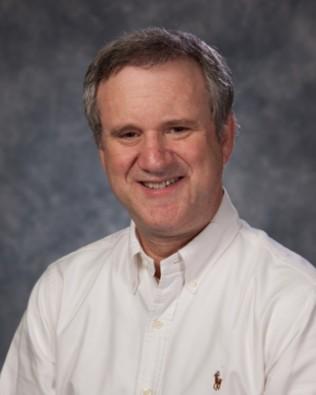 Steven Farina, DPM